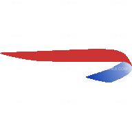 Ram14