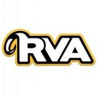 RVA_RAM