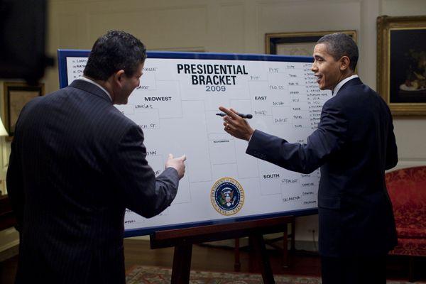 ncb_e_obama-bracket01_600jpg