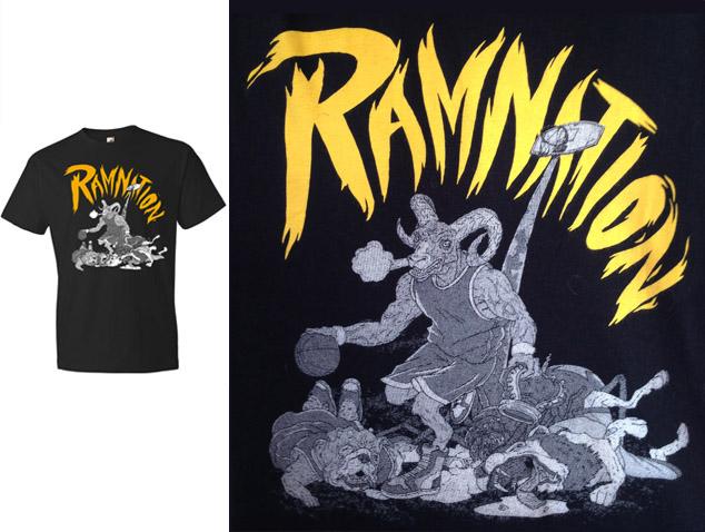 Ramnationweb21 Copy Ram Nation