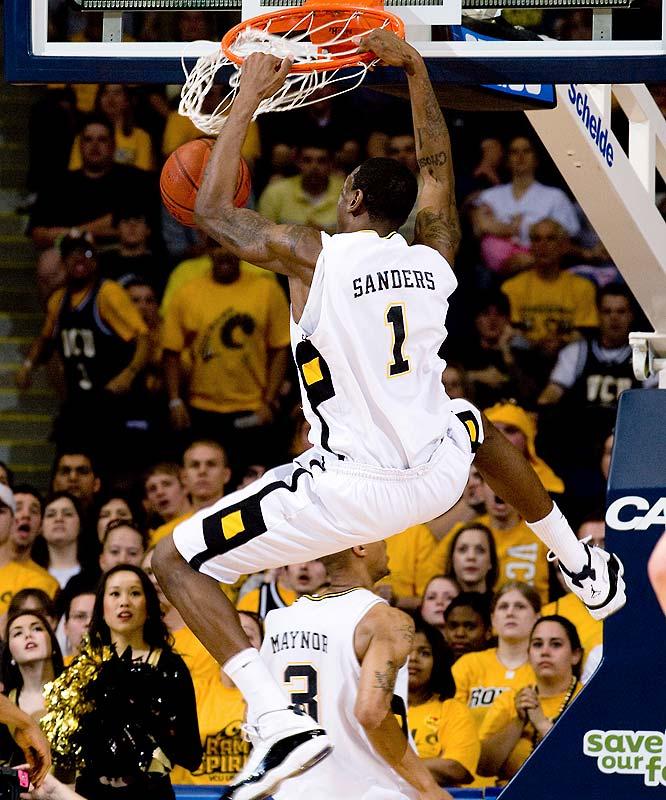 Photo courtesy of Sports Illustrated