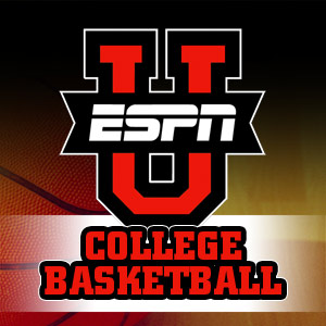 ESPNU-College-Basketball-logo