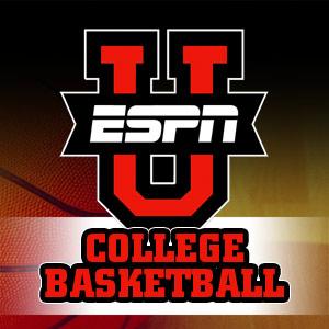 ESPNU-College-Basketball-logo