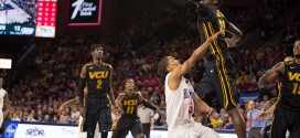 KenPom predicts VCU season