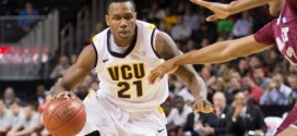 VCU picked to Win A-10, Reddic, Graham earn First Team honors
