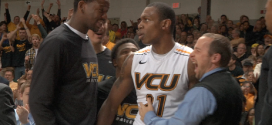 Blue Ribbon announces complete All-American teams, includes VCU's Graham