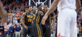 Game Preview: VCU at Northern Iowa