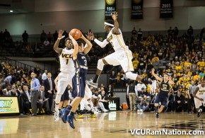 A look ahead: The 2014-15 Atlantic 10