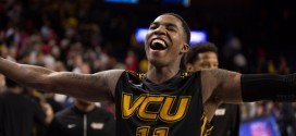 Photos: VCU vs. Richmond