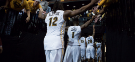 Video: No.23 VCU uses strong second half to defeat GW