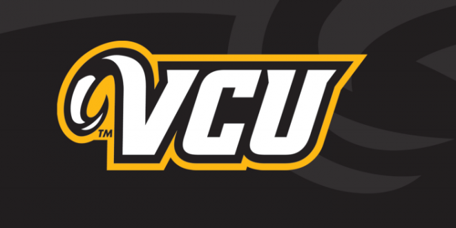 home vcu ram nation all basketball scores info