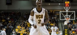 Game Preview: VCU v Toledo