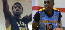 Alston, Stone include VCU on final lists