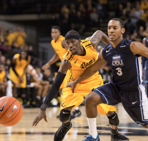 VCU will return to Norfolk to face ODU this season as the two rivals continue a home-and-home series since heading for separate conferences.