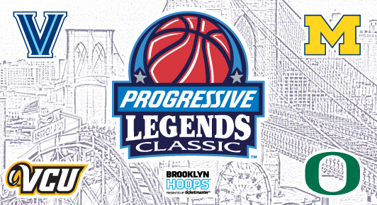 legends-classic-2014_532x290