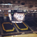 VCU Athletics unveils new scoreboard