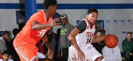 Jordan Murphy Commits to VCU, Rounds Out 2015