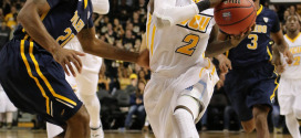 VCU battles past Toledo, welcomes back Weber