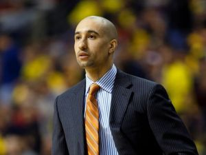 Shaka Smart is 2-0 against Illinois State the past two seasons and will look to go 2-0 against UVA in Saturday's crucial non-conference matchup.