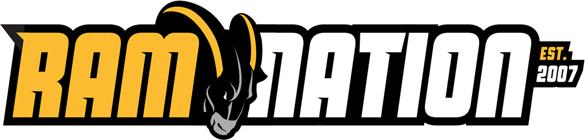 RamNation_Horizontal_Logo