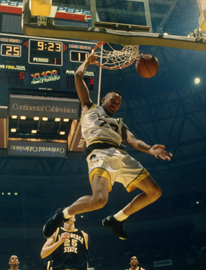 warren-color-dunk-lbsu-low-res