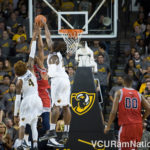 VCU-BASKETBALL-8126