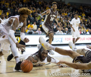 VCU-BASKETBALL-8337