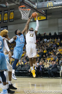 VCU-BASKETBALL-9409