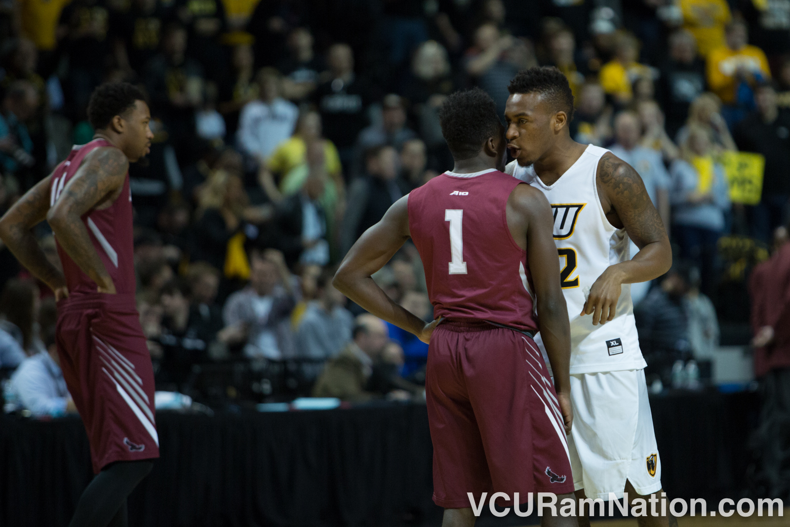 VCU-BASKETBALL-3814