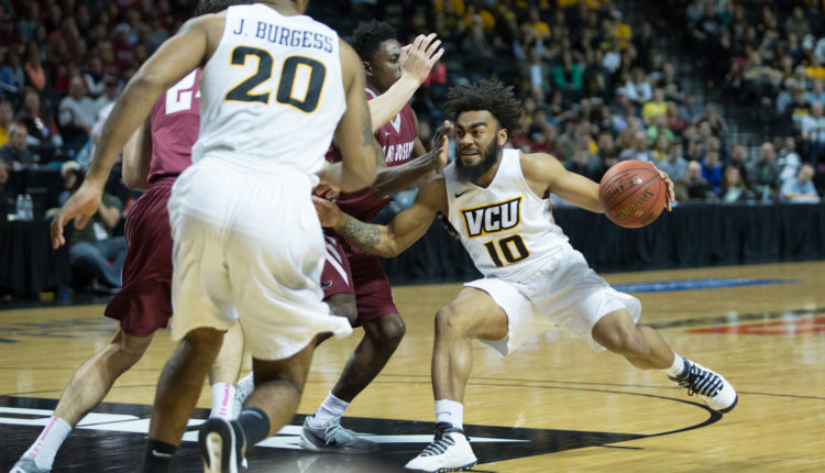 VCU-BASKETBALL-3841