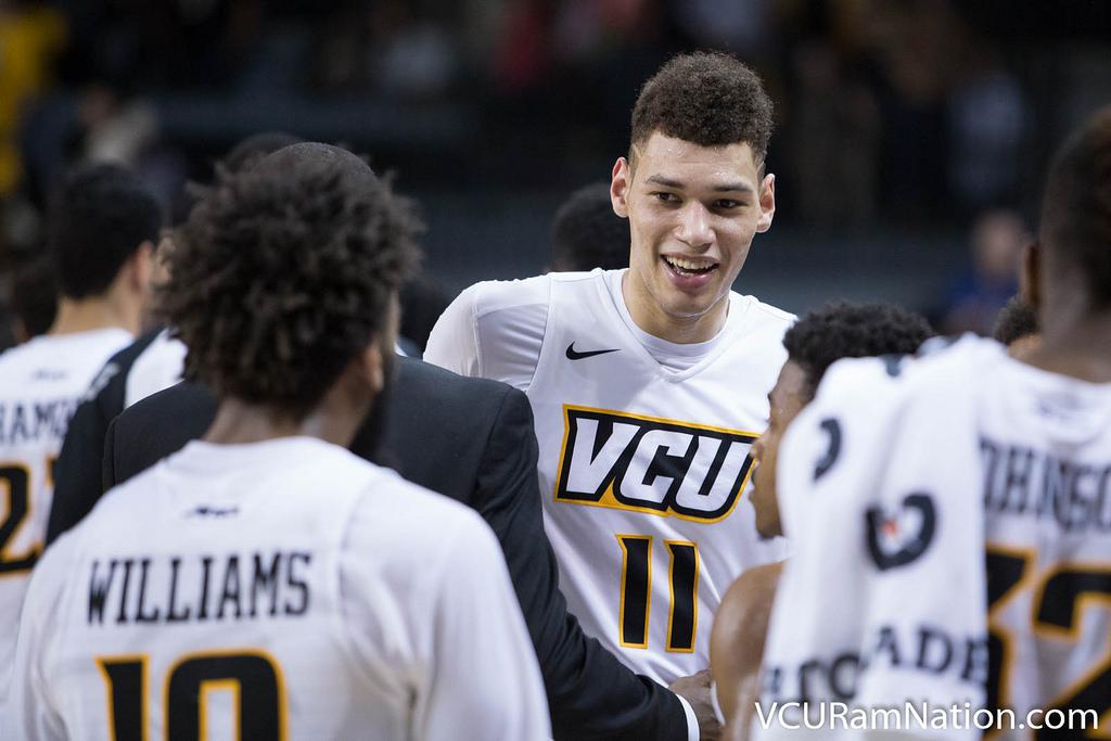 Home Vcu Ram Nation | Basketball Scores