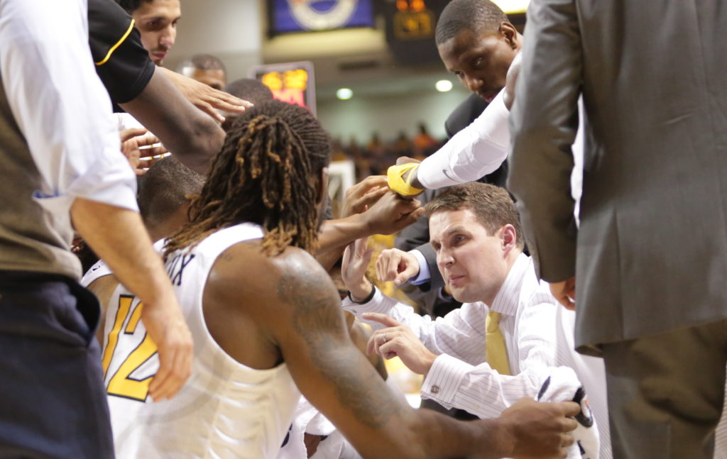 Game Preview: VCU at Liberty [INSIDER] - Ram Nation