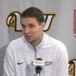 Video: Will Wade Media Minutes