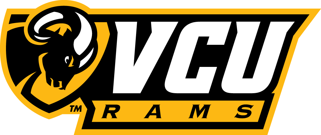 VCU official statement on Will Wade and coaching position ...