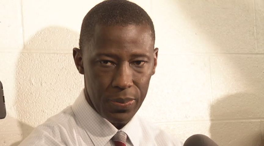 VCU's Wade a front-runner for LSU job
